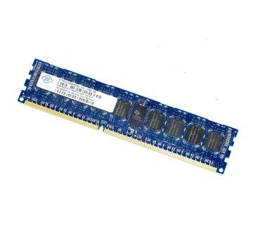 Nanya NT4GC72B8PB0NL-CG 1049TW 2Rx8 4GB Memoria RAM Servidor de memoria