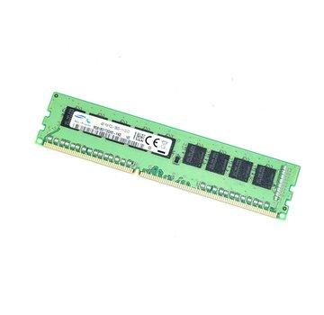 Samsung Samsung M391B517QH0-YK0 4GB 1Rx8 12800E.11-12-D1 Ram Arbeitsspeicher Server