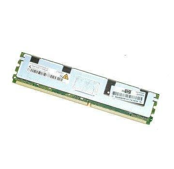 Hynix Hynix HYS72T512420EFA-3S-C2 4GB 2Rx4 PC2-5300F-555-11 servidor de memoria RAM