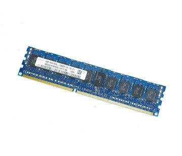 Hynix Hynix HMT351R7BFR4A-H9 T7 AB 4GB 1Rx4 PC3L Ram Memory Server