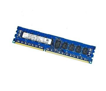 Hynix Hynix HMT351R7CFR8C-PBT3 AC 4GB 2Rx8 PC3 Ram Memory Server