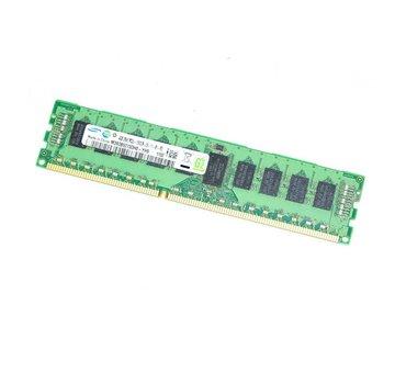 Samsung Samsung M93B5273DH0-YH9 1152 4GB 2Rx8 PC3 10600R RAM Memory Server