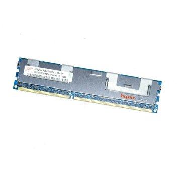 Hynix Hynix HMT151R7BFR4C-G7 DB AA-C 1006 4GB 2Rx4 PC3 Ram Memory Server