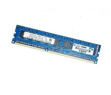 Hynix Hynix HMT35U7BFR8C-H9 T0 AB 1205 4GB 2Rx8 PC3 Ram Arbeitsspeicher Server