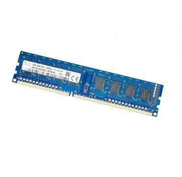 Hynix Servidor de memoria RAM SK Hynix HMT451U7BFR8C-RD T0 AD 4GB 1Rx8 PC3