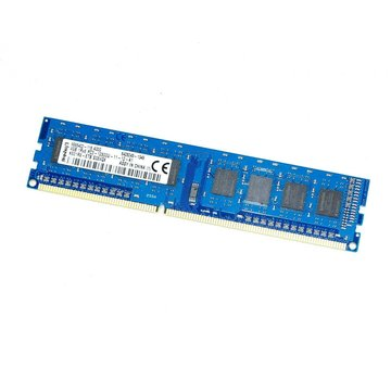 Kingston K531R8-ETB S08VQX 9995402-118.A00G 4GB 1Rx8 RAM Memory Server