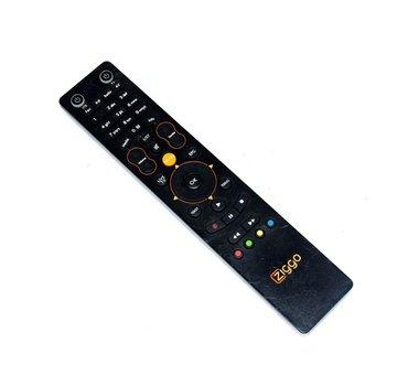 Humax Control remoto ZIGGO para Humax IRHD-5000C, IHDR-5050C, IRHD-5100C
