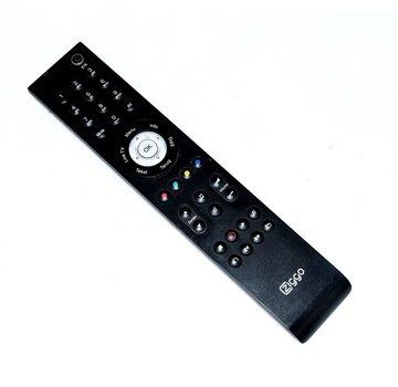 ZIGGO Control remoto original Cisco 8455 8485 TV