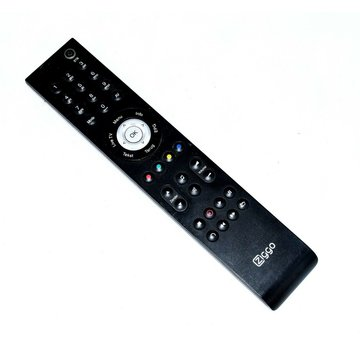 ZIGGO Original Fernbedienung Cisco 8455 8485 TV Remote Control