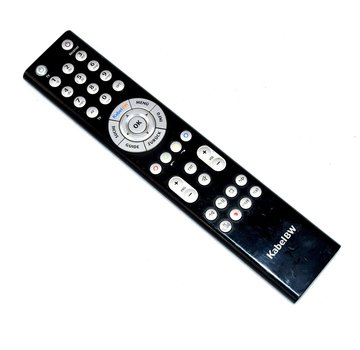 Humax KabelBW Humax R 836 R 836 remote control for IHD PVR