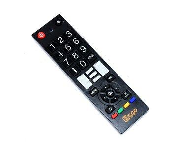 ZIGGO Original Fernbedienung Remote Control