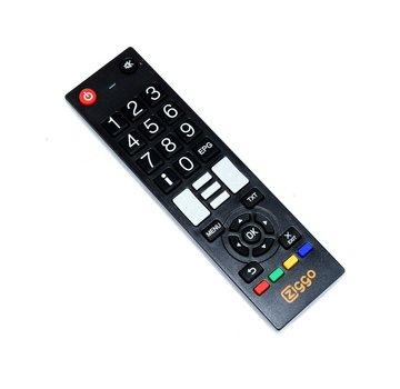 Control remoto original ZIGGO