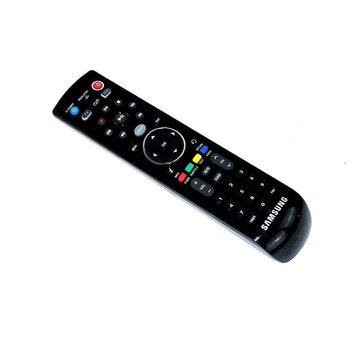 Samsung Original Samsung Remote Control
