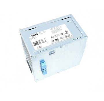 Dell Adaptador de fuente de alimentación DELL modelo H525AF-00 6W6M1 D525A001L