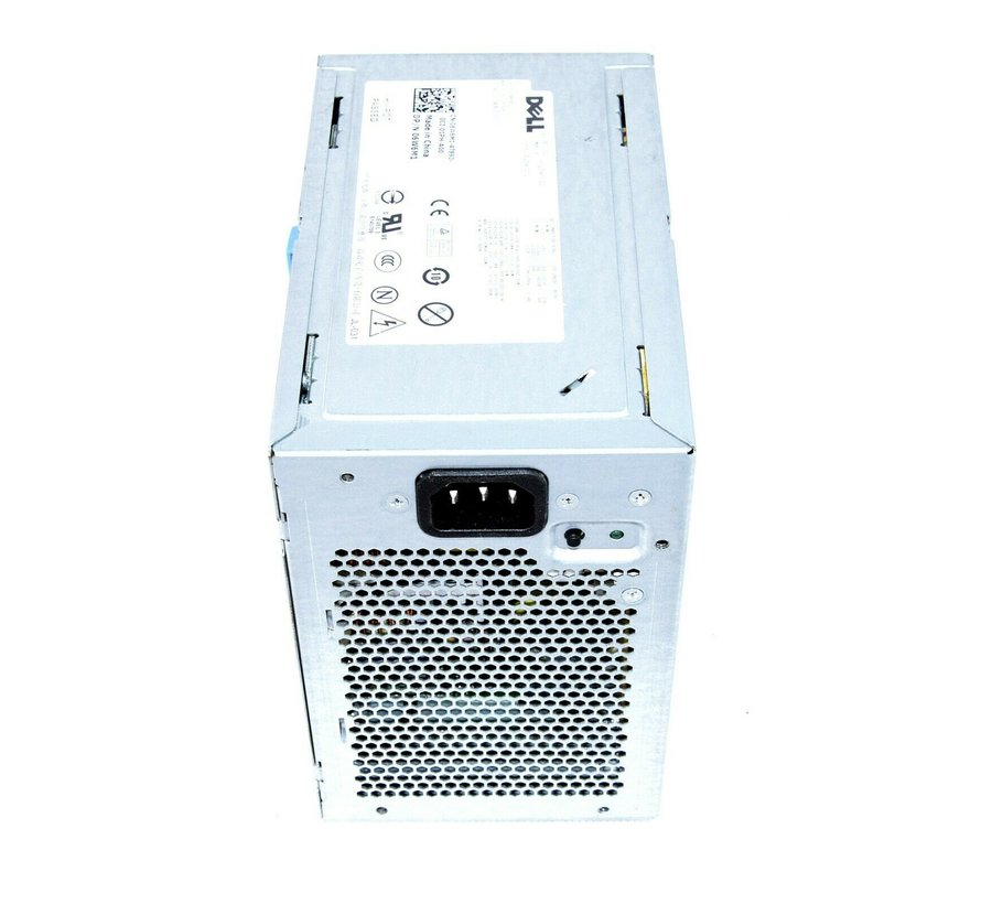 DELL Model H525AF-00 6W6M1 D525A001L Netzteil Power Supply Adapter