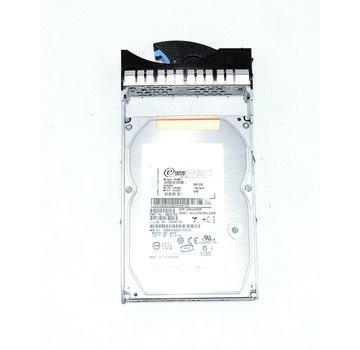 "IBM IBM HUS153030VLS300 43X0902 300GB 15K RPM 3,5"" Festplatte hard drive"