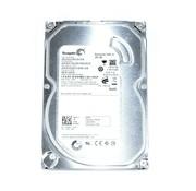 "Seagate Seagate Barracuda 7200.12 250GB ST3250318AS 7200RPM 3.5 ""hard drive"