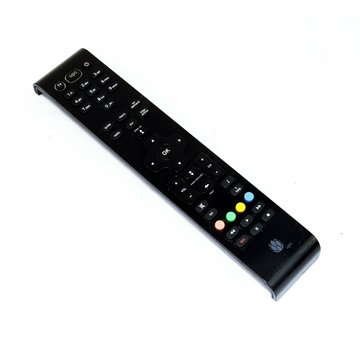 Cisco Upc RC2094501 RC2094501 CISCO Thomson Remote Control