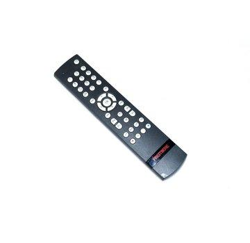 Premiere PRC-10 original remote control TV