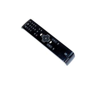 Horizon remote control for Unitymedia Recorder