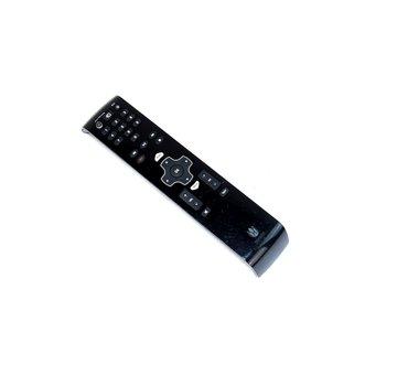 Horizon Fernbedienung für Unitymedia Recorder Remote Control