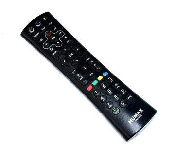 Humax Original Humax RM-H01U remote control for Humax
