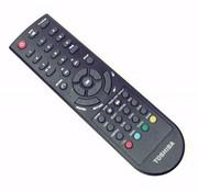 Toshiba Original Fernbedienung für Toshiba Store TV TV+ Remote Control
