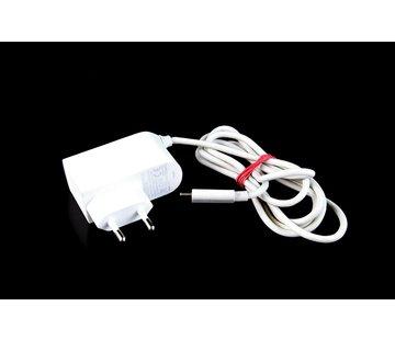 Cable de carga Cable USB tipo C Fuente de alimentación