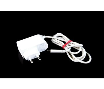 Charging Cable USB Type C Cable Power Supply