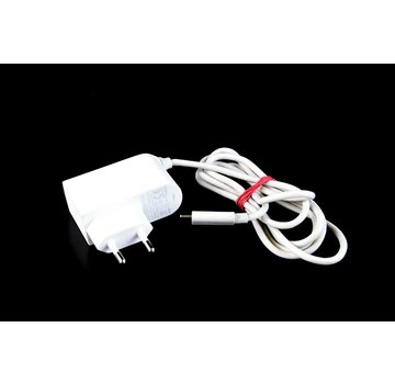 Ladekabel USB Typ C Kabel Netzteil Power Supply