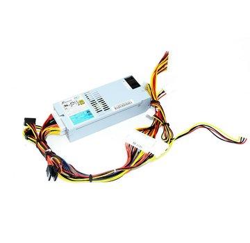 Fuente de alimentación para PC Seasonic SS-350M1U 350W Fuente de alimentación para PC