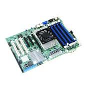 Supermicro H8SGL Server Mainboard ATX Motherboard Socket G34 DDR3 6x SATA RAID