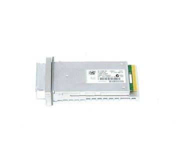 Cisco Cisco X2-10GB-SR 10 Gigabit Ethernet Transceiver PN 10-2205-05