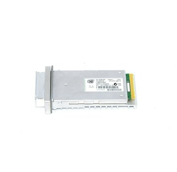 Cisco Cisco X2-10GB-SR 10 Gigabit Ethernet Transceiver PN 10-2205-05