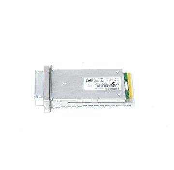 Cisco Transceptor Cisco X2-10GB-SR 10 Gigabit Ethernet PN 10-2205-05