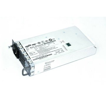 Cisco Cisco Power One SPACSO-04 Catalyst 4948 Fuente de alimentación PSU 12V 25A