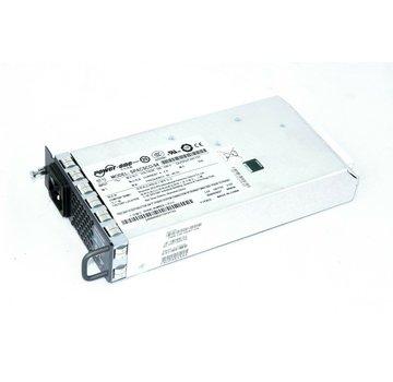 Cisco Cisco Power One SPACSO-04 Catalyst 4948 Netzteil PSU Power Supply 12V 25A