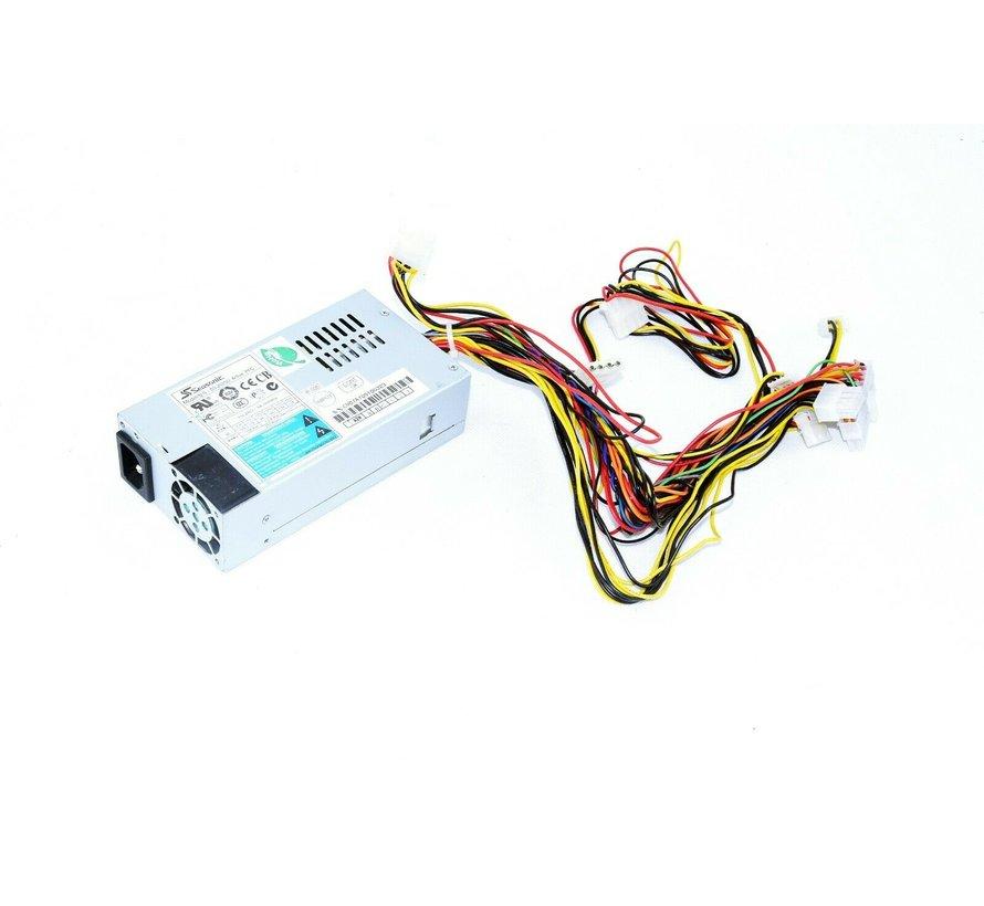 Seasonic SS-250SU Netzteil 250W 1HE Server Power Supply