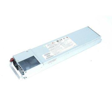 ABLECOM PWS-902-1R PSU 900W PSU Server Fuente de alimentación conmutada