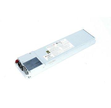 Supermicro PWS-1K21P-1R 1 PSU Servidor Fuente de alimentación conmutada Adaptador de corriente