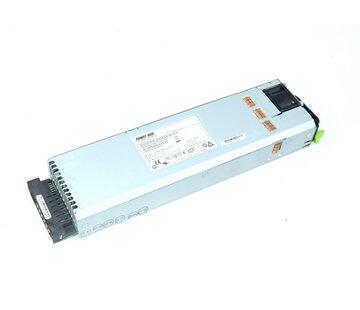 Power-One SPASUNM-03G 1050W Power Supply PSU Server Switching
