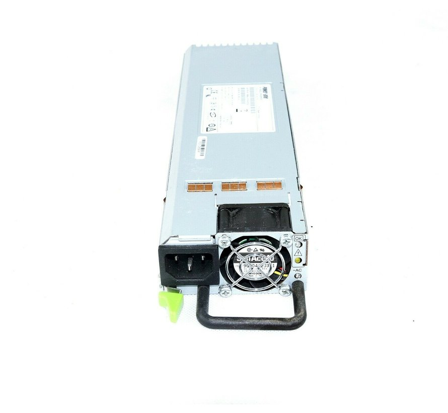 Power-One SPASUNM-03G 1050W Netzteil PSU Server Switching Power Supply Netzteil