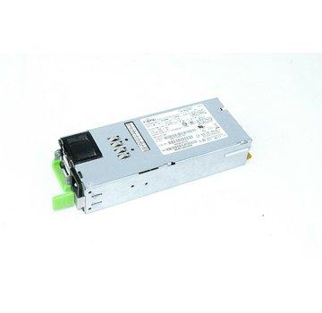Fujitsu Fujitsu DPS-450SB A 450W PSU Server Fuente de alimentación conmutada