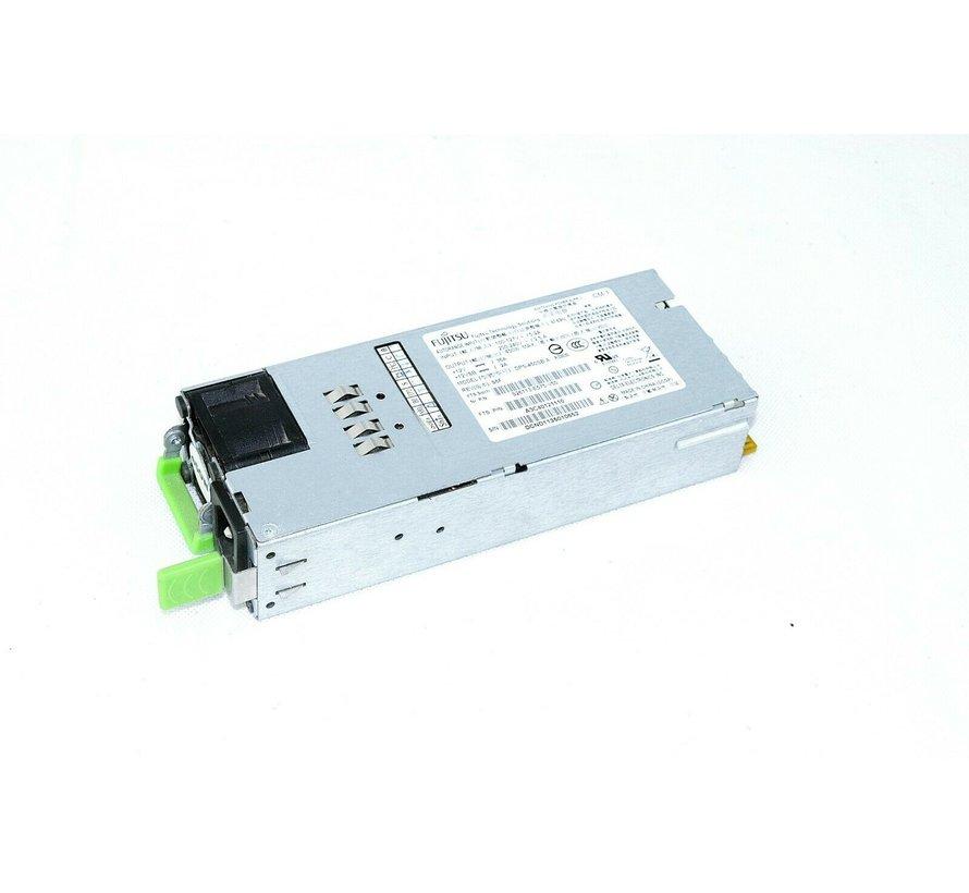Fujitsu DPS-450SB A 450W PSU Server Switching Power Supply
