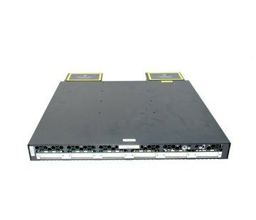Cisco Cisco PWR-RPS2300 Redundanter Netzwerk-Switch für das Stromversorgungssystem 2300