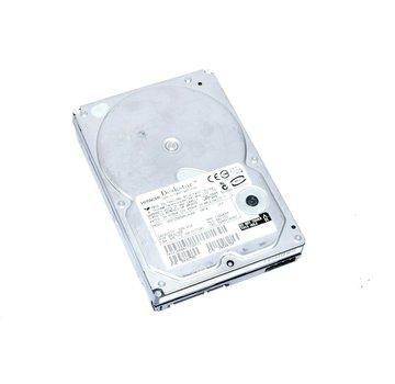 "Hitachi Hitachi Deskstar HDS725050KLA360 SATA 500.0GB 3,5"" Festplatte hard drive"