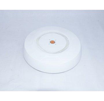 Xirrus XR 2000 4-N300 Gigabit PoE WLAN Access Point CR-2420 ohne Zubehör