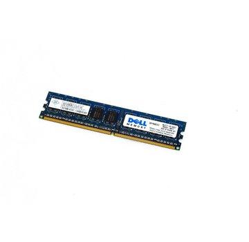 Nanya NT512T72U89A1BY-3C 0731.TW 512MB 1Rx8 Ram Memory