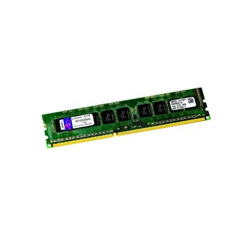 Kingston KVR KVR133303E9S / 4Gl 1.5V Ram Memory Server