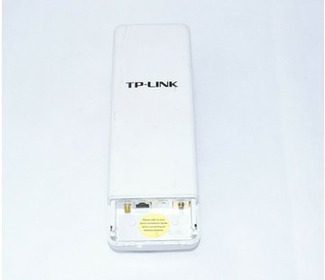 TP-Link TP-Link TL-WA7510N 12V 1A 5GHZ 1500Mbps Outdoor Wireless Access Point without Cap